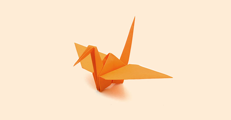 img-4pilliers-origami767x400.jpg