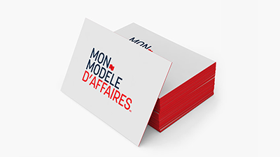 img-modele-daffaires-400x225.png
