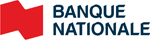 logo-banque-nationale.png
