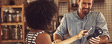 img-top3reasons_globalpayments_375x150.jpg