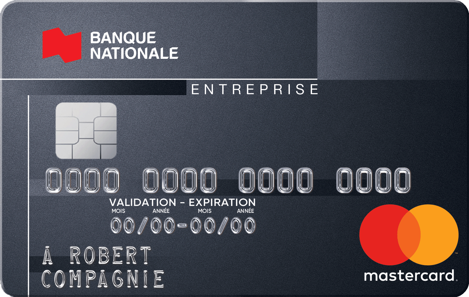 img-entreprise-carte-400x253.png