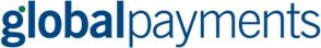 Logo de Global Payments
