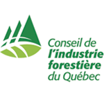 logo-conseil-industrie-forestiere-quebec-150x150.png