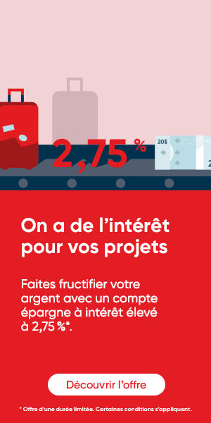 ban-promo-compte-epargne-300x600.png