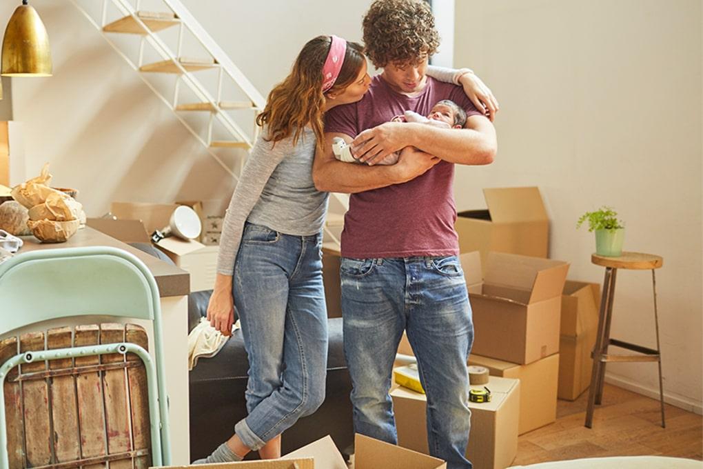 comment faire un budget pour l achat d une premi re maison banque nationale. Black Bedroom Furniture Sets. Home Design Ideas