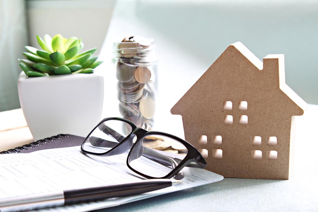 Comment Vendre Sa Maison Rapidement Je Comprends Banque Nationale